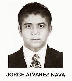 Jorge Alvarez Nava.jpg