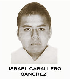 Israel Caballero Sanchez.jpg