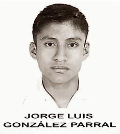 Jorge Luis Gonzalez Parral.jpg