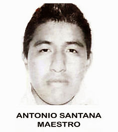 Antonio Santana Maestro.jpg