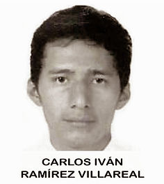 Carlos Ivan Ramirez Villareal.jpg