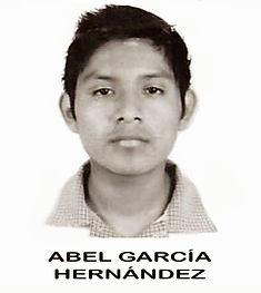 Abel Garcia Hernandez.jpg