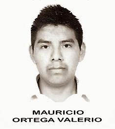 Mauricio Ortega Valerio.jpg