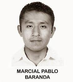 Marcial Pablo Baranda.jpg