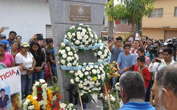 Daniel Solís Gallardo