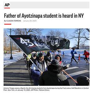 2020 1 29 AP News_crop.jpg