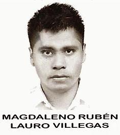 Magdaleno Ruben Lauro Villegas.jpg