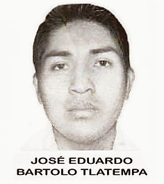 Jose Eduardo Bartolo Tlatempa.jpg