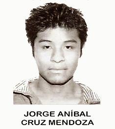 Jorge Anibal Cruz Mendoza.jpg