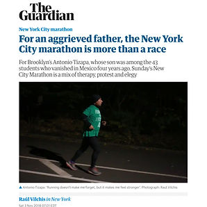2018 11 3 The Guardian_1.jpg