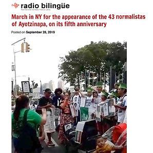 2019 9 28 Radio Bilingue.jpg