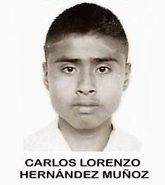 Carlos Lorenzo Hernandez Munoz.jpg