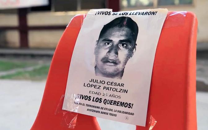 Julio César López Patolzin