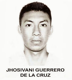 Jhosivani Guerrero De La Cruz.jpg