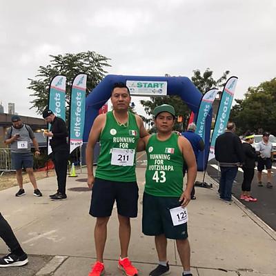 Brooklyn Greenway Half Marathon & 5K