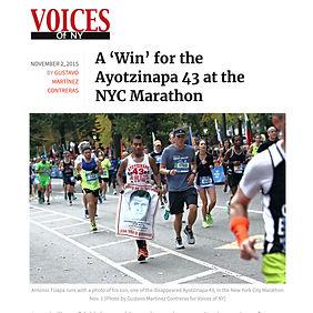 2015 11 2 Voices of NY_1.jpg