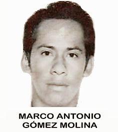 Marco Antonio Gomez Molina.jpg