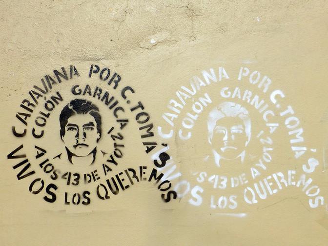 Christian Tomás Colón Garnica