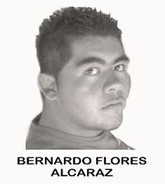 Bernardo Flores Alcaraz.jpg