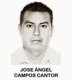Jose Angel Campos Cantor.jpg