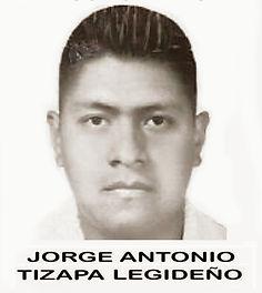 Jorge Antonio Tizapa Legideno.jpg
