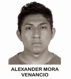 Alexander Mora Venancio.jpg