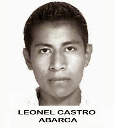 Leonel Castro Abarca.jpg