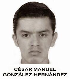 Cesar Manuel Gonzalez Hernandez.jpg