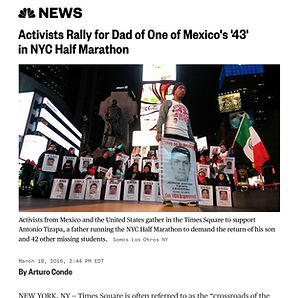 2016 3 18 NBC News_1.jpg