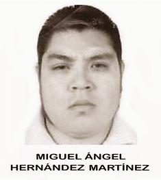 Miguel Angel Hernandez Martinez.jpg