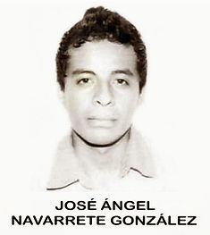 Jose Angel Navarette Gonzalez.jpg