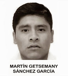 Martin Getsemany Sanchez Garcia.jpg