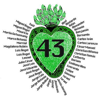 5 x 43_heart.jpg