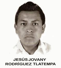 Jesus Jovany Rodriguez Tlatempa.jpg