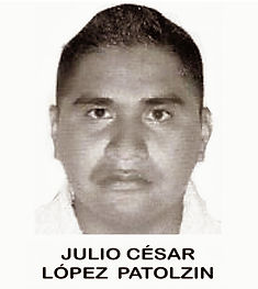 Julio Cesar Lopez Patolzin.jpg
