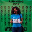 TU HIJO ES MI HIJO / YOUR SON IS MY SON Running for Ayotzinapa 43