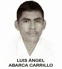Luis Angel Abarca Carrillo.jpg