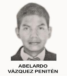 Abelardo Vazquez Peniten.jpg
