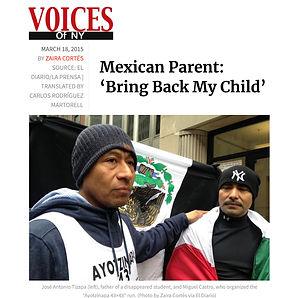 2015 3 18 Voices of NY-1.jpg