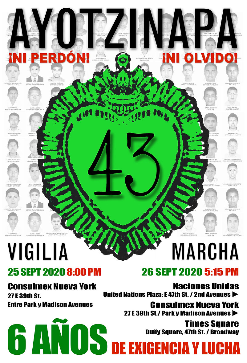 2020 vigil & march.jpg