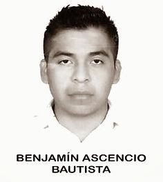 Benjamin Ascencio Bautista.jpg