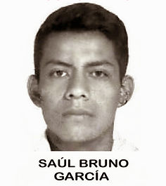 Saul Bruno Garcia.jpg