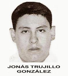 Jonas Trujillo Gonzalez.jpg