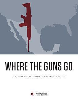 2016 Where the Guns Go-1.jpg