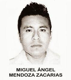 Miguel Angel Mendoza Zacarias.jpg