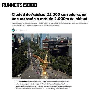 2019 8 26 Runners World_1.jpg