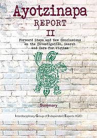 GIEI report II.jpg