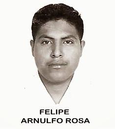 Felipe Arnulfo Rosa.jpg