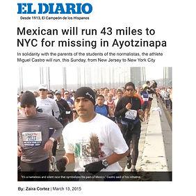2015 3 13 El Diario-1.jpg
