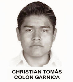 Christian Tomas Colon Garnica.jpg